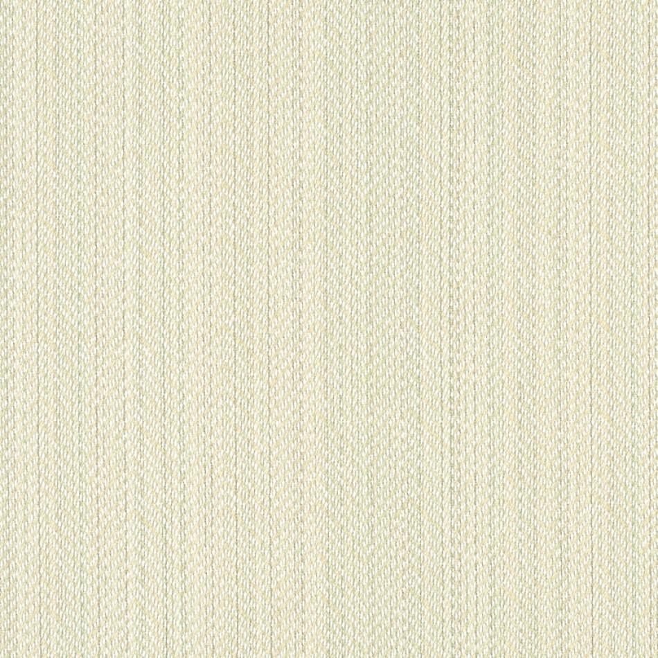 Posh Parchment 44157-0000 Larger View