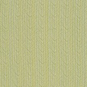 Posh Lime 44157-0002 Palette de coloris