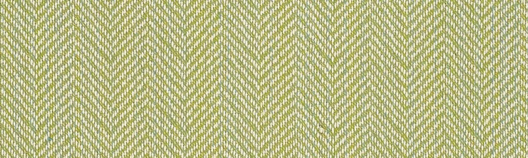 Posh Lime 44157-0002 Detailed View