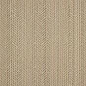 Posh Lichen 44157-0014 Kleurstelling