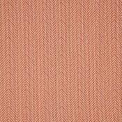 Posh Coral 44157-0016 Kleurstelling
