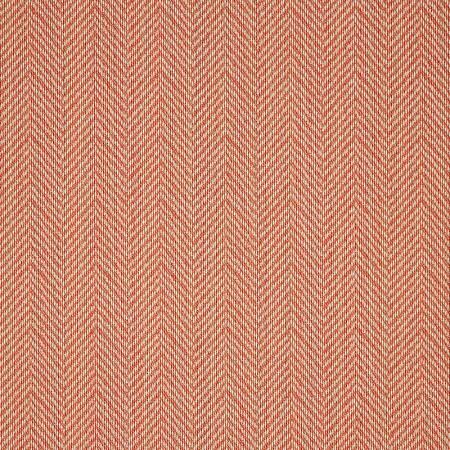Posh Coral 44157-0016