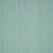 Posh Aqua 44157-0017 Renk Çeşitleri