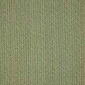 Posh Shamrock 44157-0019 Renk Çeşitleri