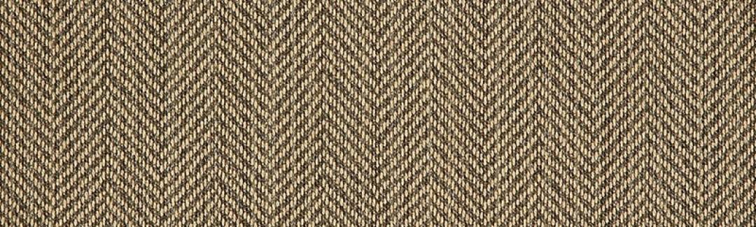 Posh Charcoal 44157-0021 Gedetailleerde weergave