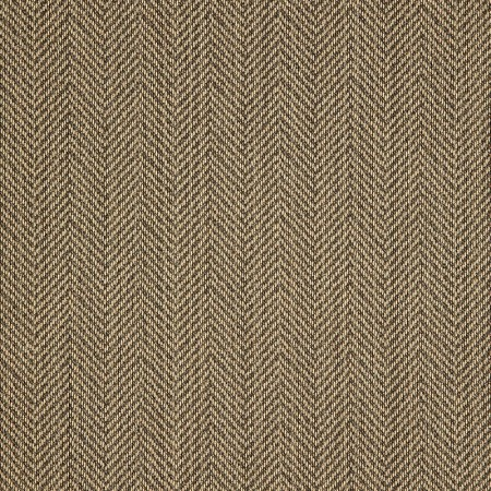 Posh Charcoal 44157-0021