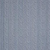 Posh Sapphire 44157-0053 Palette de coloris