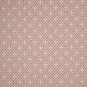 Meander Lilac 44216-0011 Coordinate