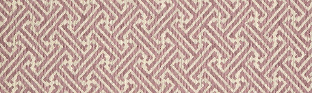 Meander Lilac 44216-0011 Detailed View