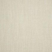 Demo Parchment 44282-0001 Colorway