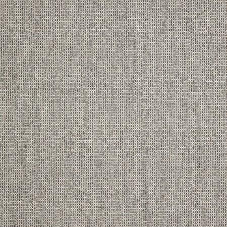 Demo Stone 44282-0004 Sunbrella fabric