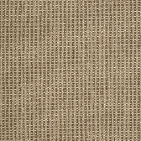 Demo Sparrow 44282-0008 Sunbrella fabric
