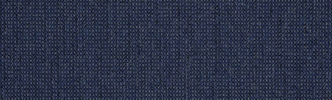 Demo Indigo (Zoomed)