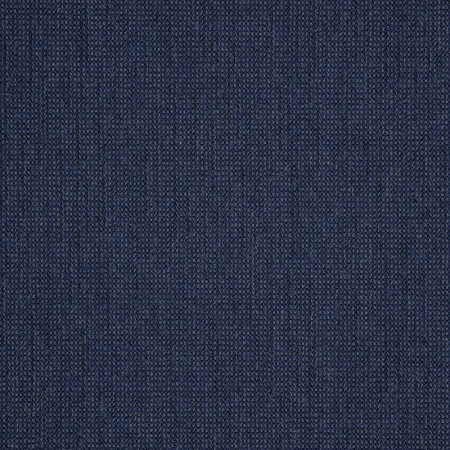 Demo Indigo 44282-0017 Sunbrella fabric