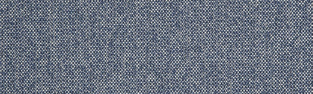 Demo Denim (Zoomed)