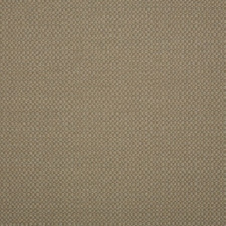 Action Taupe 44285-0003