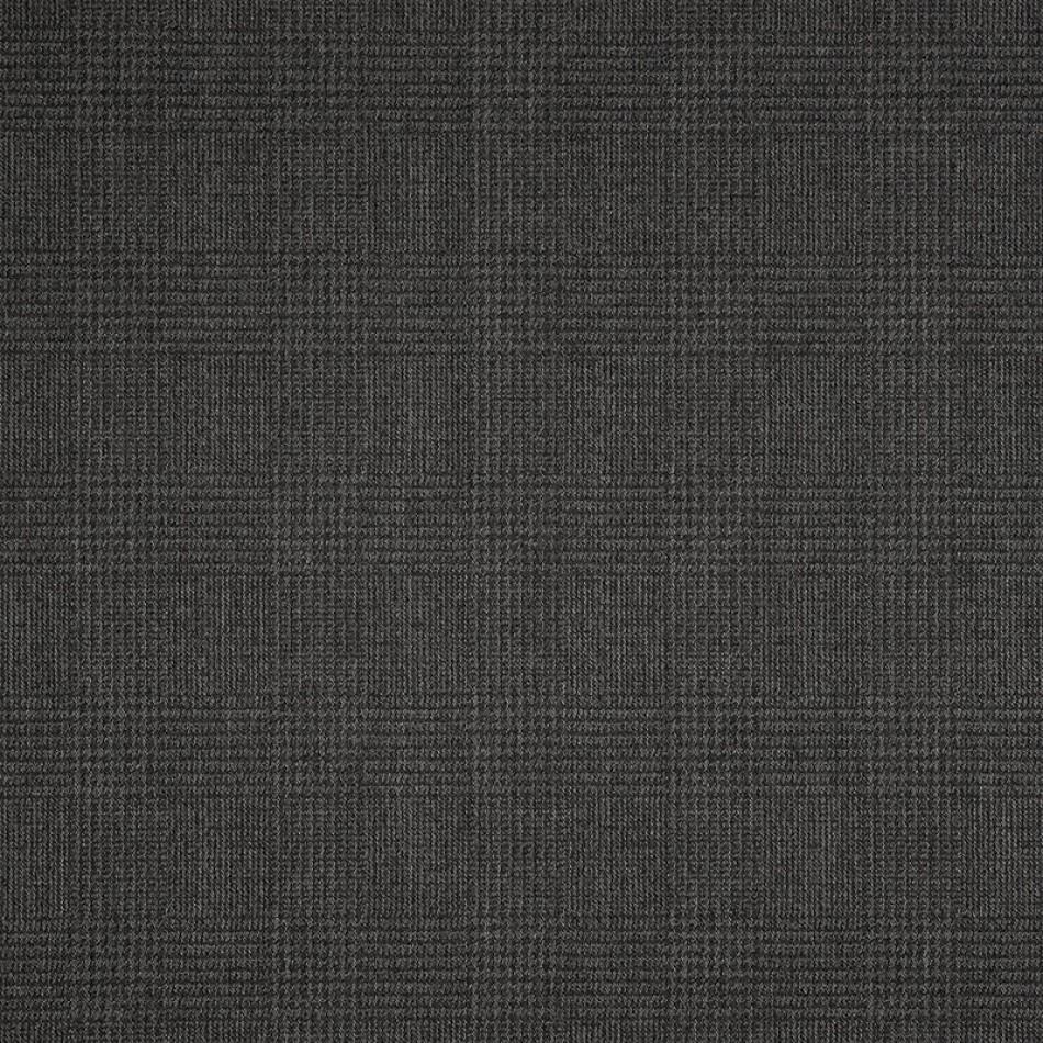 Chapman Char 44296-0001 Larger View