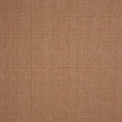 Chapman Rust 44296-0003 Coordinate