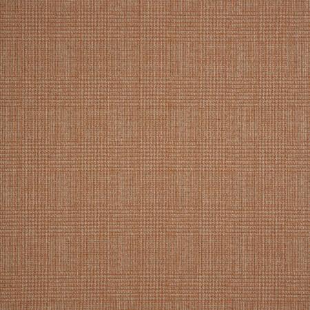 Chapman Rust 44296-0003