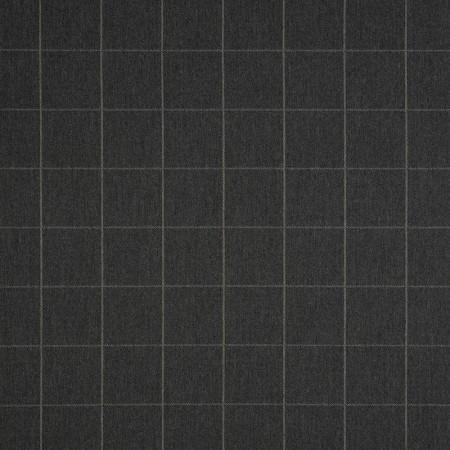 Abbott Char 44297-0001