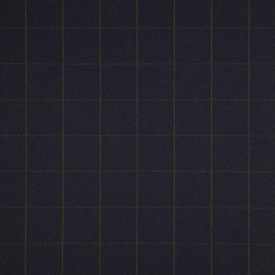 Abbott Shadow 44297-0002 Larger View