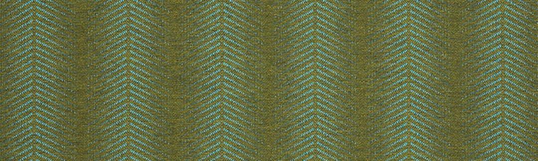 Perception Treetop 44339-0001 Xem hình chi tiết