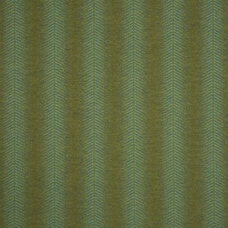 Perception Treetop 44339-0001