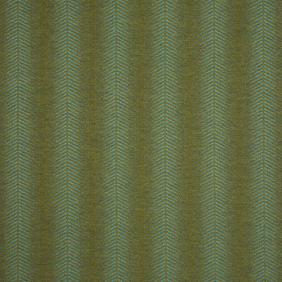 Perception Treetop 44339-0001 Xem hình lớn