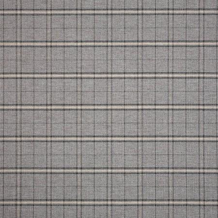 Simplicity Ash 44340-0001