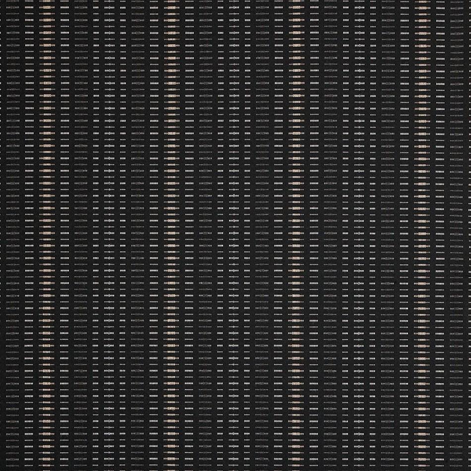 Esti Onyx 44349-0024 Visão maior