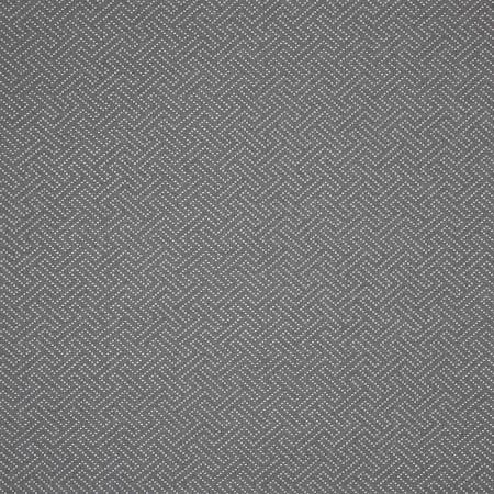 Crete Stone 44353-0002