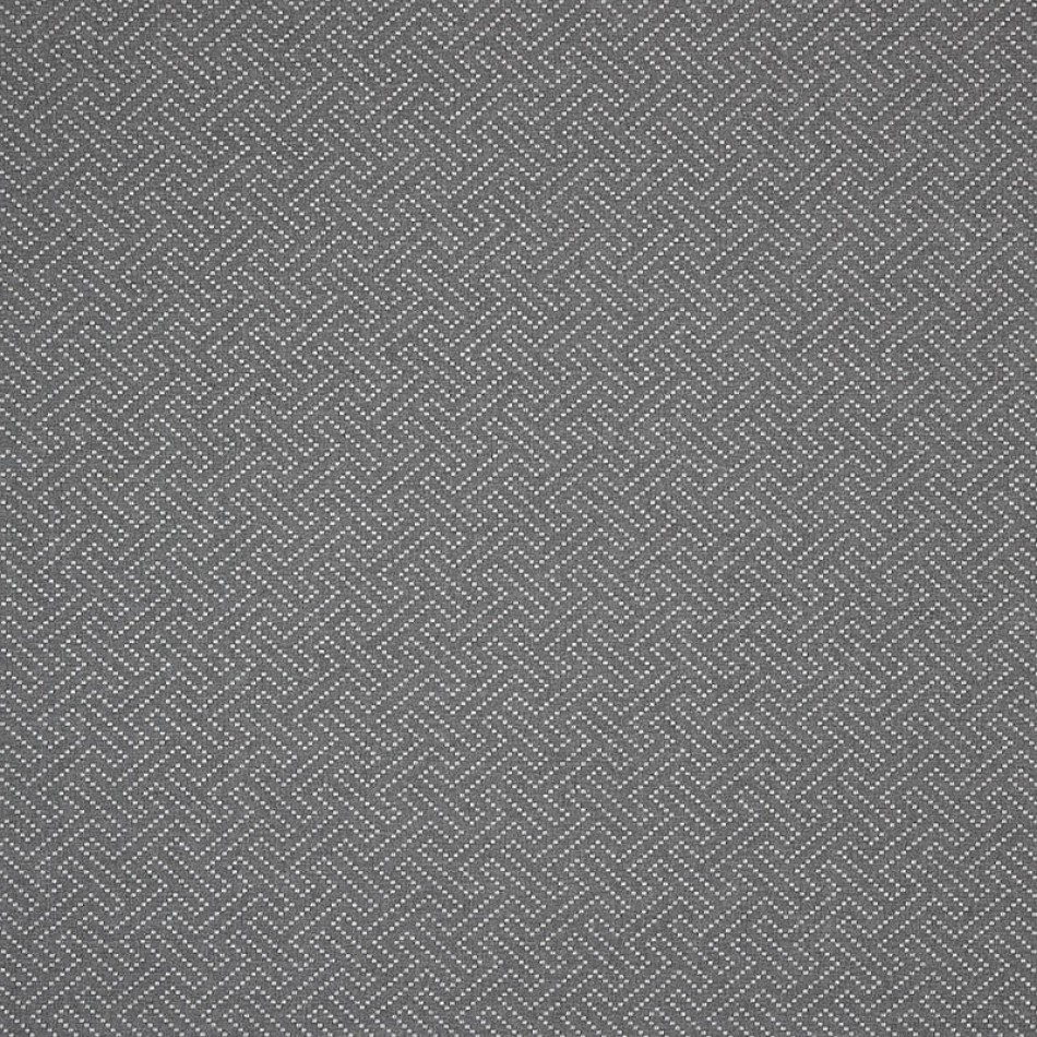 Crete Stone 44353-0002 Larger View