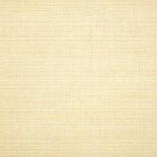 Palette Scallop Shell 5840-02 Färgsättning