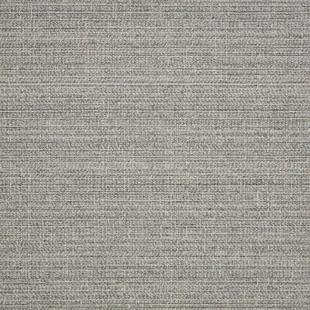 Palette Ash 5840-10