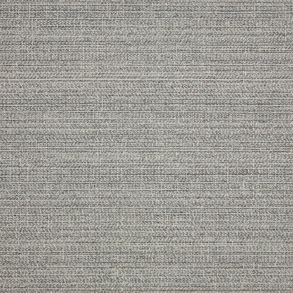 Palette Ash 5840-10 Larger View