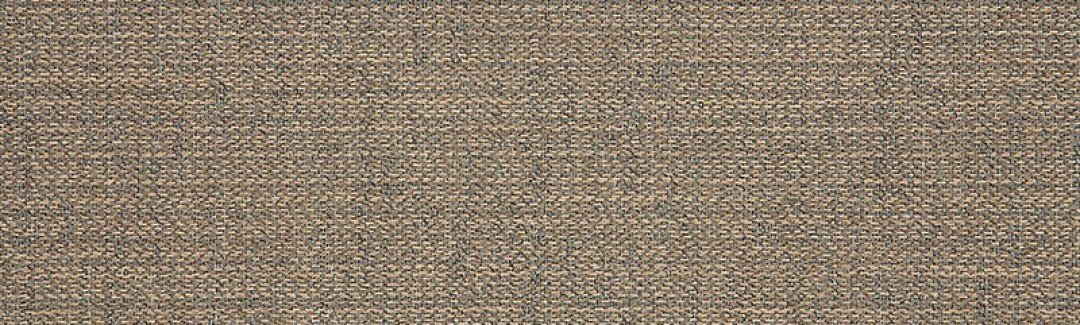 Palette Umber Brown 5840-11 Detailed View