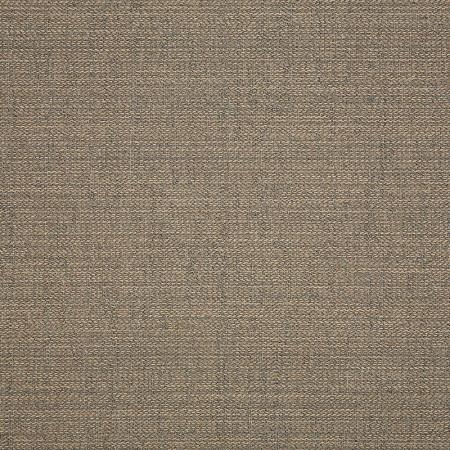Palette Umber Brown 5840-11