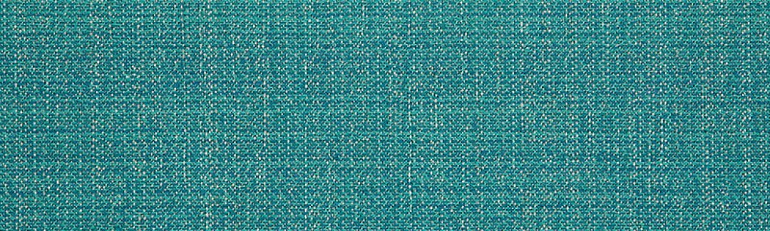 Palette Azurite 5840-12 Detailed View