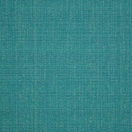 Palette Azurite 5840-12