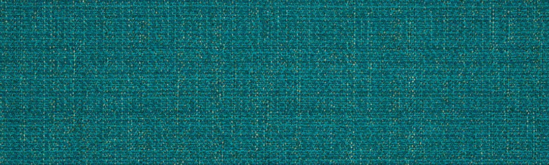 Palette Phthalo Teal 5840-15 Detailed View