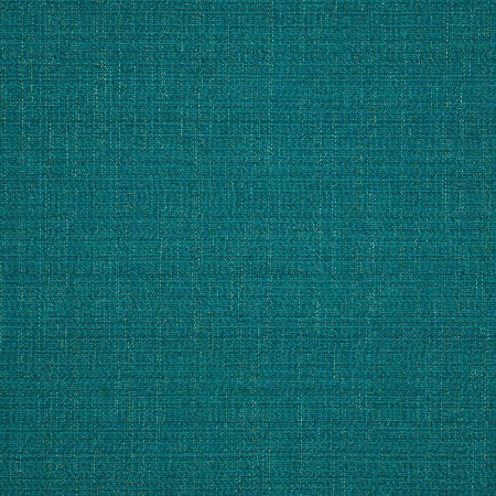 Palette Phthalo Teal 5840-15