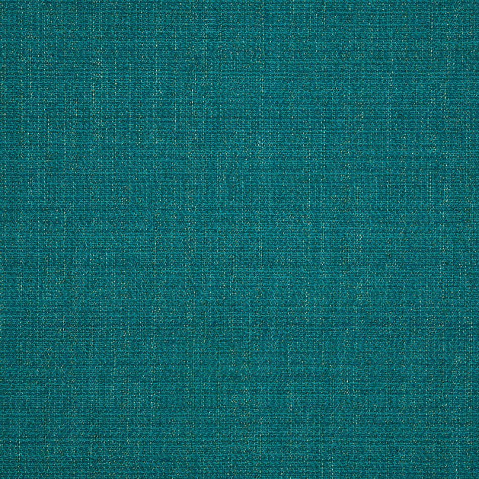 Palette Phthalo Teal 5840-15 Larger View