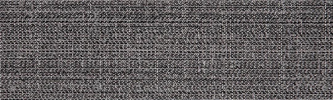 Palette Charcoal Grey 5840-16 Detaljerad bild
