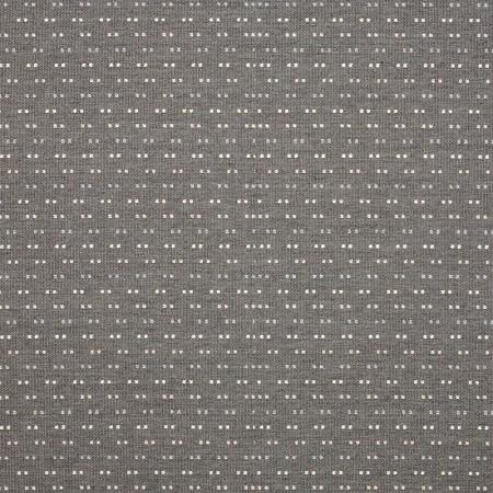 Dinghy Grey 44405-0001