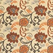 Elegance Marble 45746-0001 Coordinar