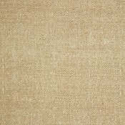 Chartres Hemp 45864-0000 Palette de coloris