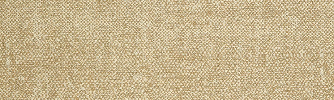 Chartres Hemp 45864-0000 Detailed View