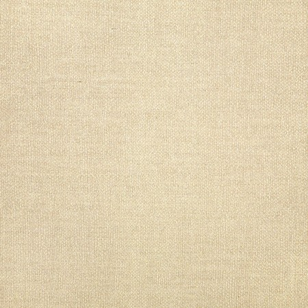 Chartres Flax 45864-0001