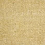 Chartres Barley 45864-0002 配色