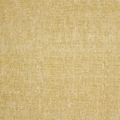 Chartres Barley 45864-0002 Coordinate